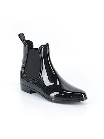 REPORT  Rain Boots Size 40 (EU)