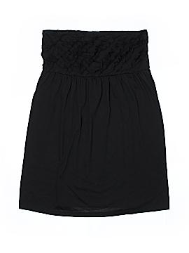 Op Dress Size 15-17