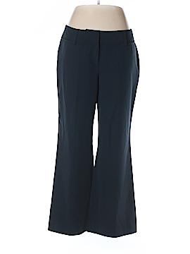 New Directions Dress Pants Size 14 (Petite)