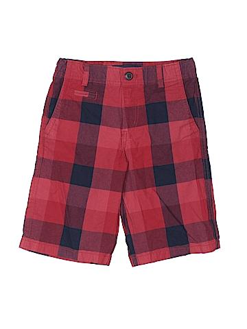 Cherokee Shorts Size 12