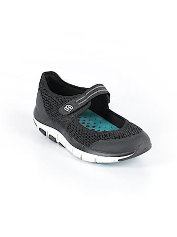 Skechers Sneakers Size 9