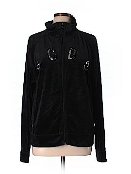 BCBGMAXAZRIA Jacket Size 2X (Plus)