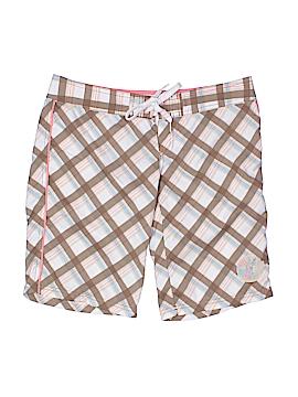 Fox Board Shorts Size 5