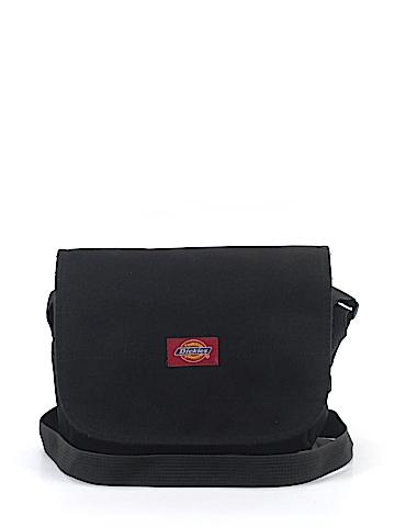 Dickies Crossbody Bag One Size