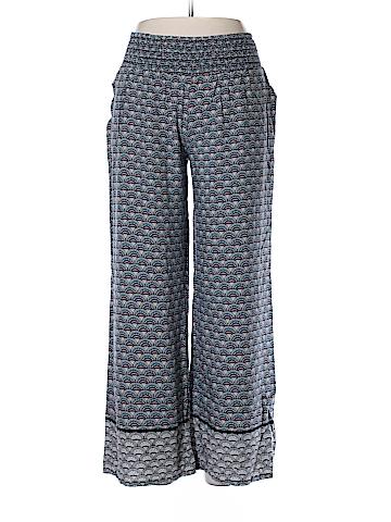 Studio 253 Casual Pants Size XL