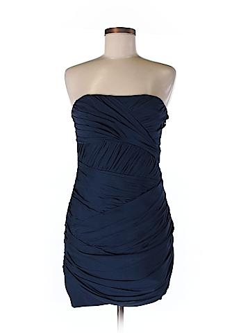 Golde Casual Dress Size M