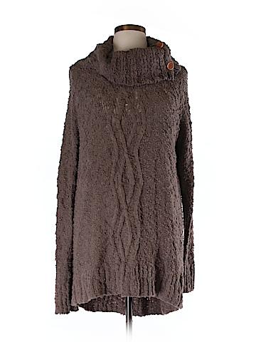 Moth Casual Dress Size L