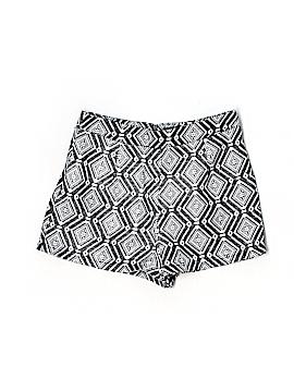 Wells Grace Dressy Shorts Size S