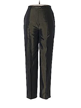 Mondi Dress Pants Size 42 (EU)