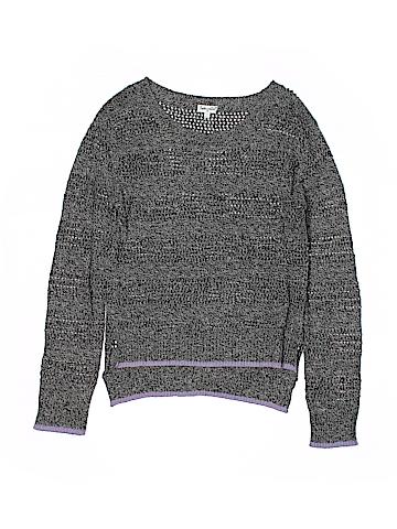 Splendid Pullover Sweater Size 10