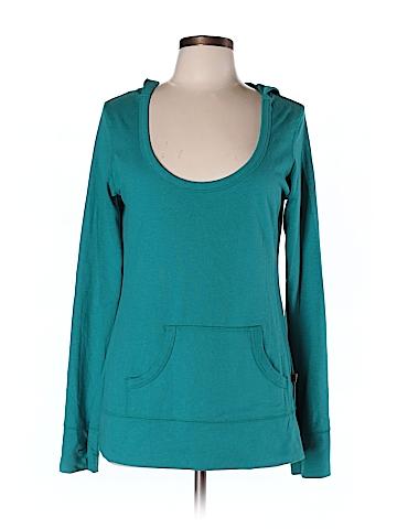 Delia's Pullover Hoodie Size L