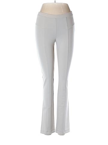 Nic + Zoe Casual Pants Size XS