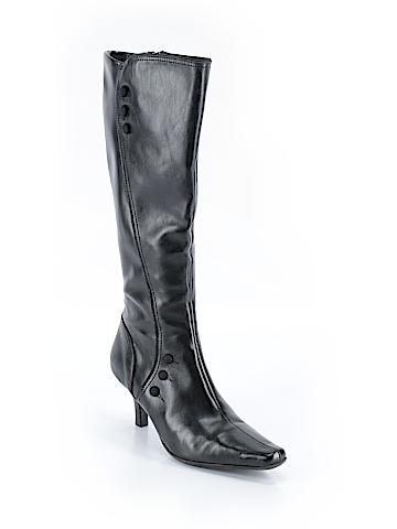 Liz Claiborne Boots Size 7