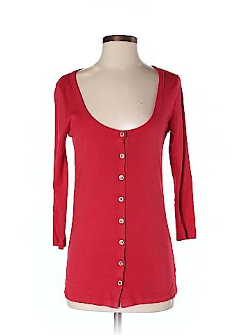 Michael Stars Women Cardigan One Size