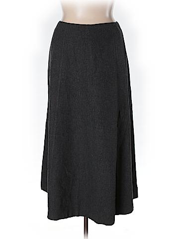 Eddie Bauer Casual Skirt Size 16