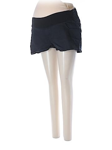 ASOS Maternity Shorts Size 12 (Maternity)