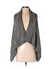 Ann Taylor LOFT Outlet Women Cardigan Size XS