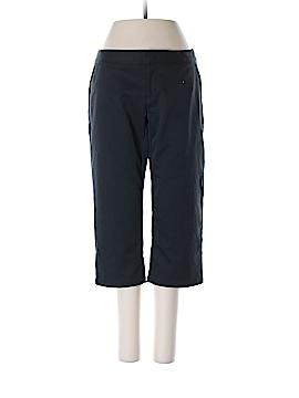 Under Armour Active Pants Size 2