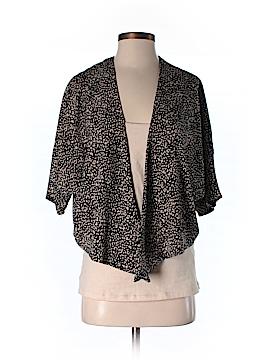 Audrey 3+1 Cardigan Size S