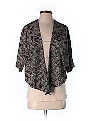 Audrey 3+1 Women Cardigan Size S
