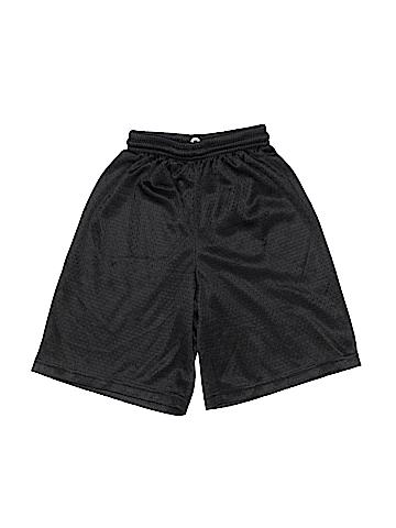 Bcg Athletic Shorts Size 6 - 7
