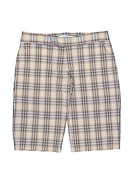 Chaiken Shorts Size 0