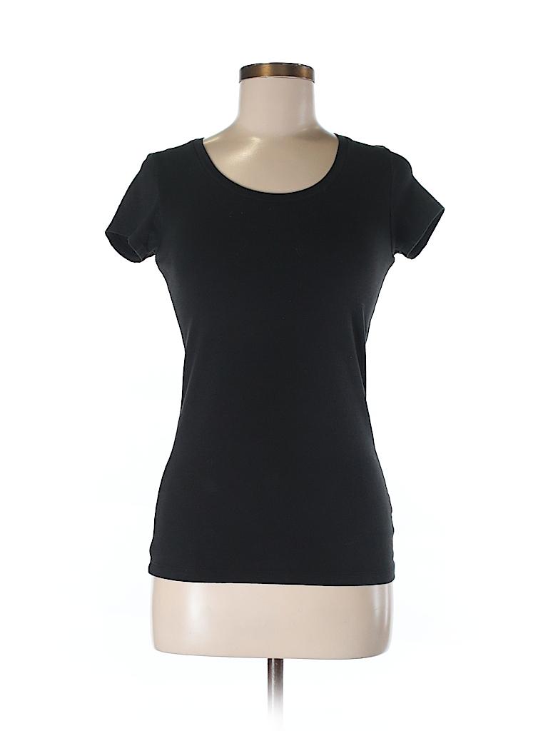 Cynthia rowley for t j maxx short sleeve t shirt 62 for Tj maxx jewelry box