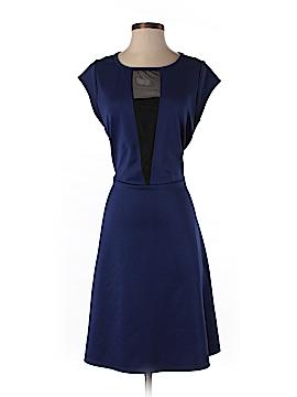 DressBarn Casual Dress Size M