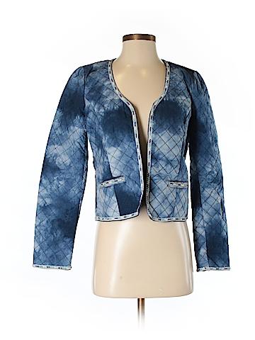 MNG Cardigan Size 3X (Plus)