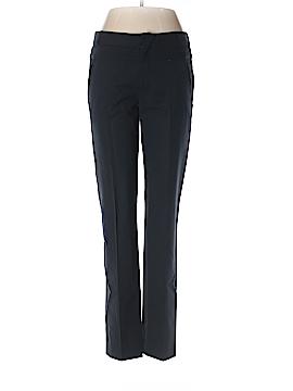 Comptoir des Cotonniers Wool Pants Size 34 (FR)
