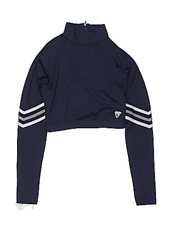 Varsity Spirit Fashions Track Jacket Size M (Tots)