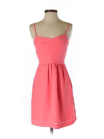 J. Crew Casual Dress Size 00
