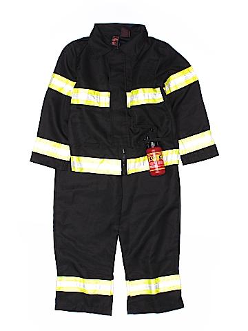 Newton Trading Co. Costume Size 6 - 7