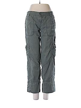 Choice Calvin Klein Cargo Pants Size 4