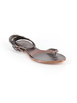 Belle by Sigerson Morrison Sandals Size 10 1/2