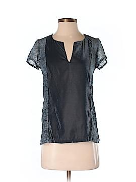 Dolan Short Sleeve Top Size XS