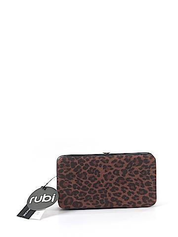 Rubi Clutch One Size