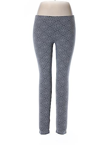 Arizona Jean Company Leggings Size XL