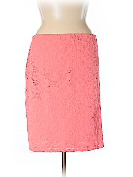 Alfani Casual Skirt Size 24 (Plus)