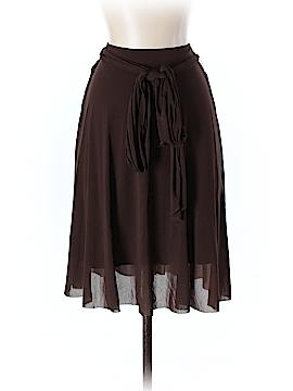 Weston Wear Casual Skirt Size XS