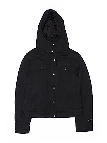 Eddie Bauer Coat Size S (Youth)