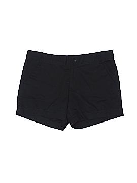American Living Khaki Shorts Size 2