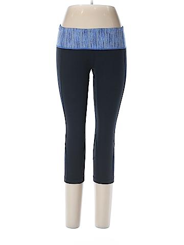Lululemon Athletica Active Pants Size 12