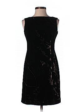 Jones New York Casual Dress Size 2 (Petite)