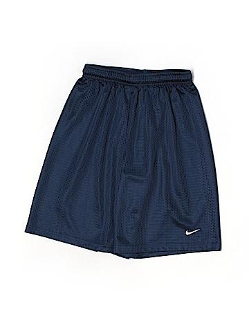 Nike Athletic Shorts Size 8