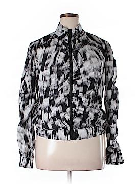 Calvin Klein Track Jacket Size XL