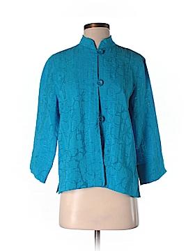 Draper's & Damon's Jacket Size XS (Petite)