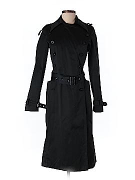 Zara Trenchcoat Size S