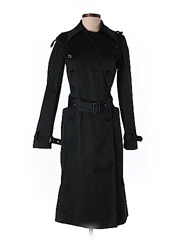 Zara Women Trenchcoat Size S