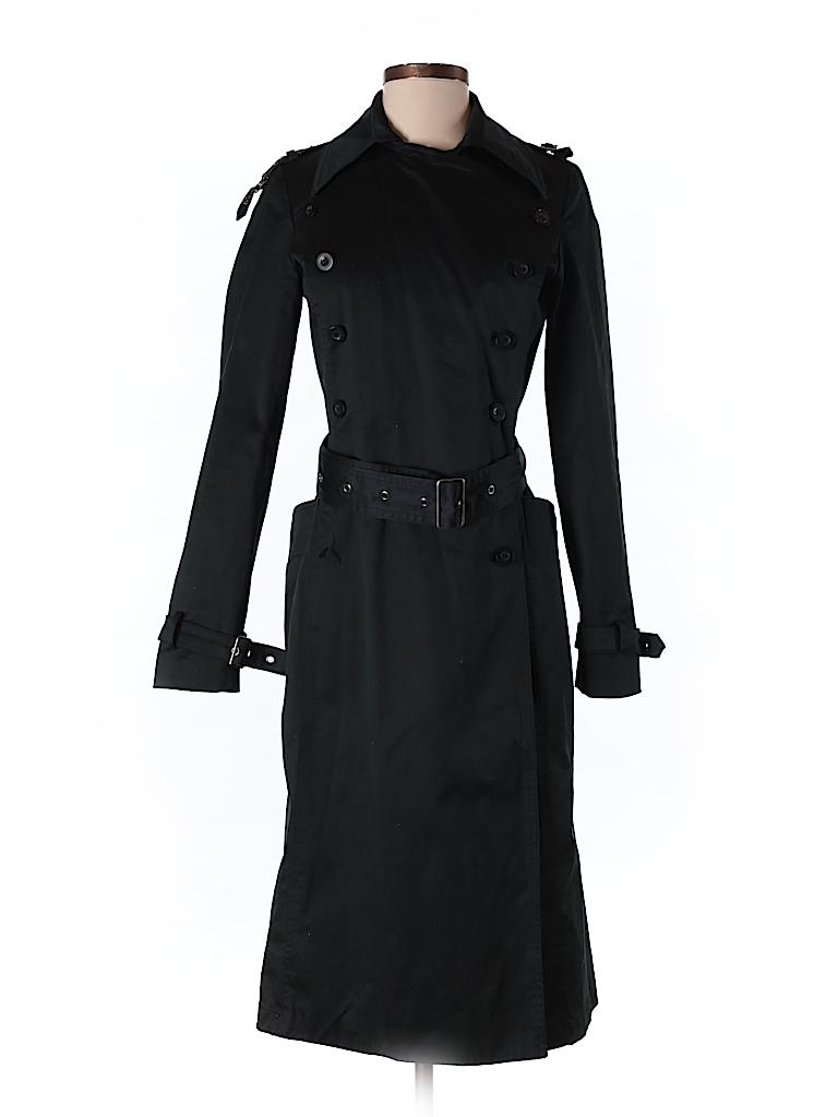 Trench Coat Women Zara Tradingbasis